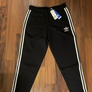 Men's Adidas 3-STRIPES PANTS
